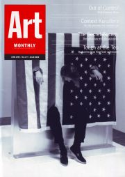 Art Monthly 177