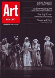 Art Monthly 199