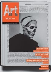 Art Monthly 380