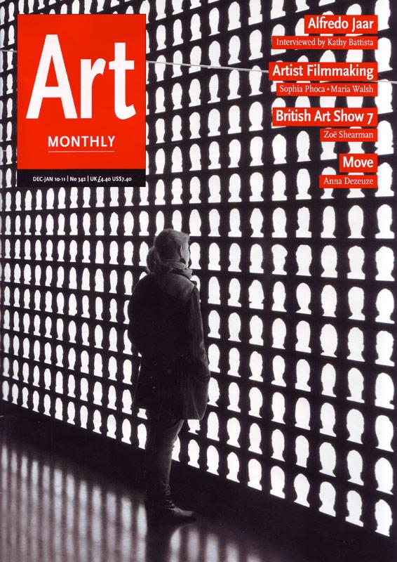 342-cover-l.jpg