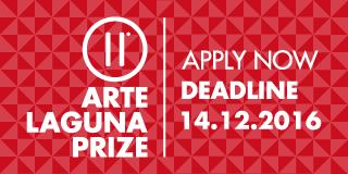 Laguna Prize Venice