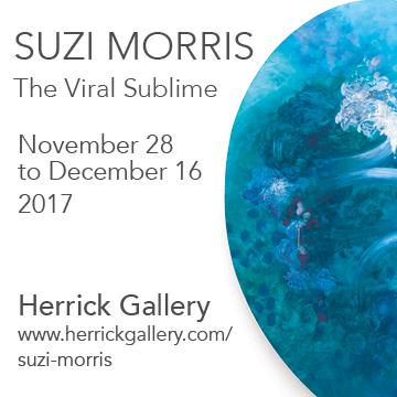 Suzi Morris Premium 411-12