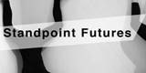 Standpoint futures 2016