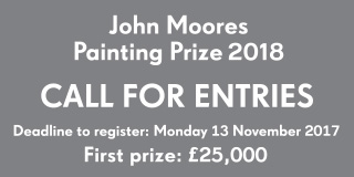 Liverpool John Moores 2017