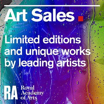 RA Sales 2016