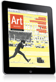 Art Monthly Digital Edition