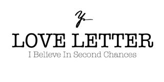 love letter- University of Sydney