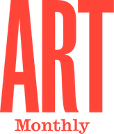 Art Monthly
