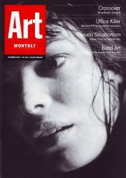 Art Monthly 210