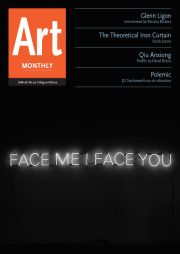 Art Monthly 317