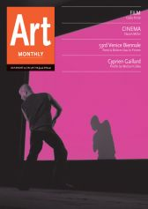 Art Monthly 328