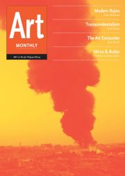 Art Monthly 336