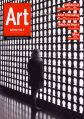 Art Monthly 342