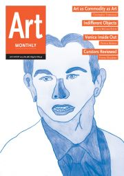 Art Monthly 368