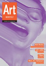 Art Monthly 371