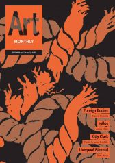 Art Monthly 399