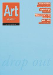 Art Monthly 425