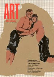 Art Monthly 440