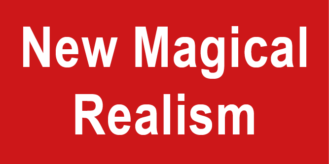 New Magical Realism