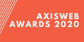 AXISWEB SWAP 2020
