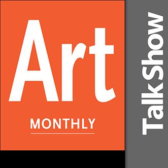 Art Monthly Talk Show